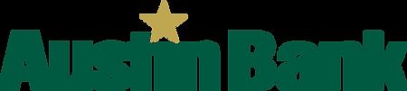 AB Logo[1].png