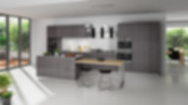Grey Oak KITCHEN.jpg