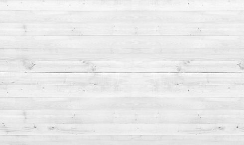 white-wood-background-10107.jpeg