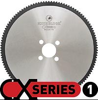 CX series 1.png