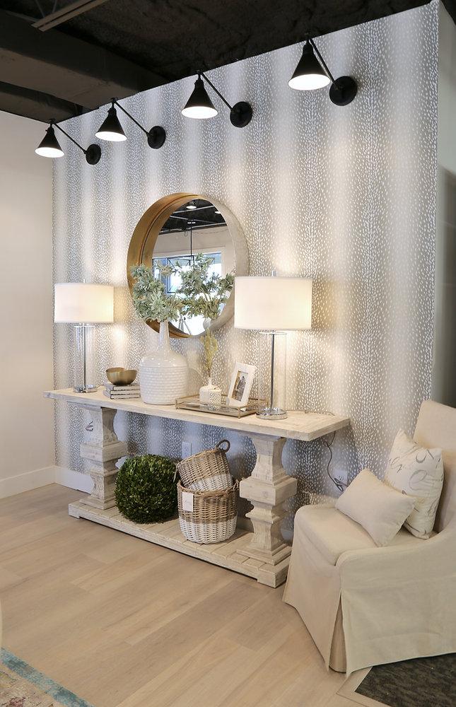 home decor accessories wallpaper furniture interior design