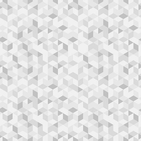 triangle pattern.jpg