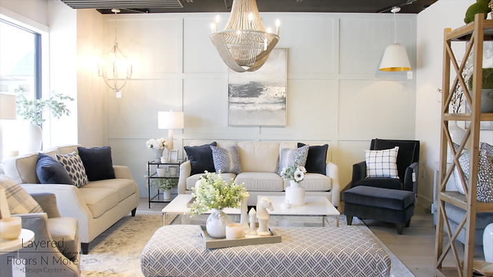 Home Decor Living Room Furniture Chandelier Lighting Sconces Accesories