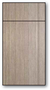 Cabinet Wood Grain Sequenced Vertical 1.