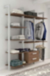 closets-17.jpg