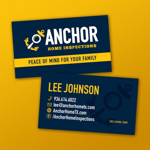 anchor home bcards.jpg