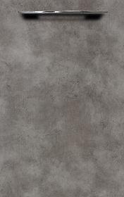 Natural Cement.jpg