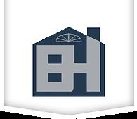 Bill Horton logo.png