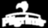 pilgrims logo-03.png