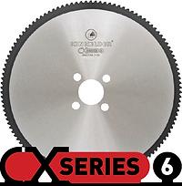 CX series 6.png