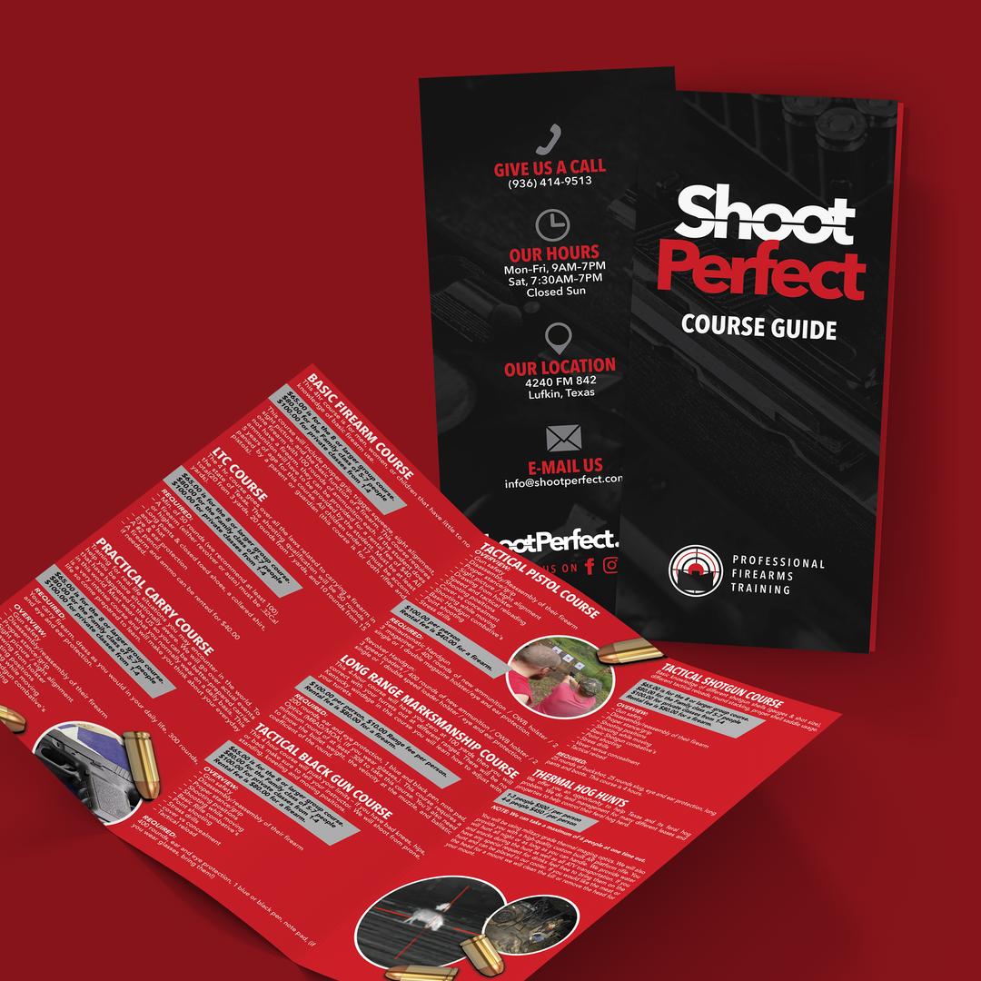 shoot perf brochures copy.png