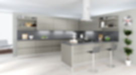 ARES_BETON KITCHEN.jpg