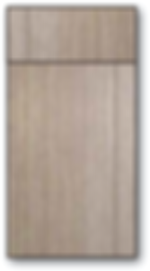 Cabinet Wood Grain Not Sequenced Vertica