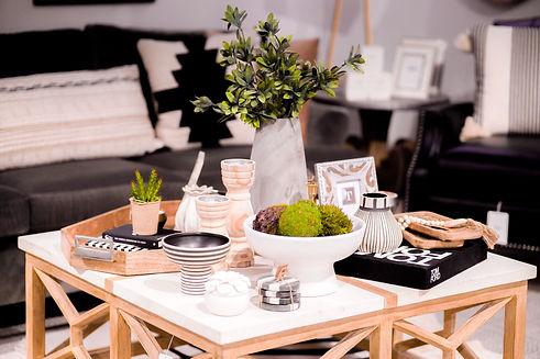 Layered Home Design Center Flooring Lighting Furniture Interior Design Home Decor Bridal Registry Housewarming Registry
