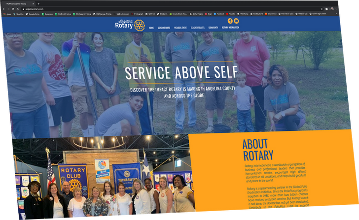 rotary site preview.png