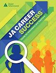career-success-232x300.jpg