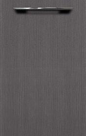 Grey Oak.jpg