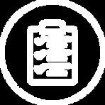 clip board icon.png