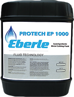 ProtechEP1000.png