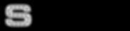 ST logo black white.png