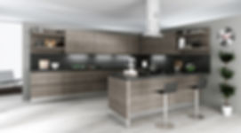 Rovere KITCHEN.jpg