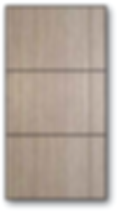 Cabinet Wood Grain Sequenced Vertical 2.