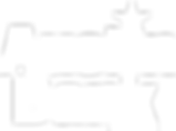 Austin Bank logo.png