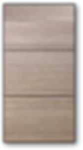 Cabinet Wood Grain Horizontal Sequenced