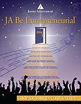 JA+Be+Entrepreneurial.jpeg