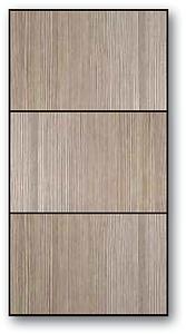 Cabinet Wood Grain Not Sequenced Vertica