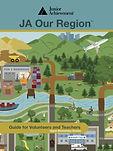 ja our region.jpeg