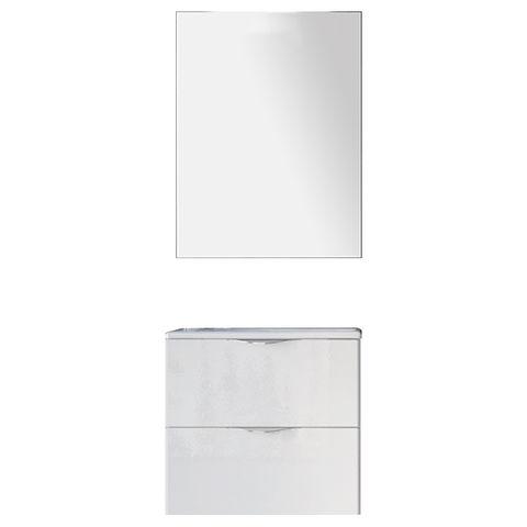 ambio 24 white.jpg