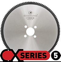 CX series 5.png