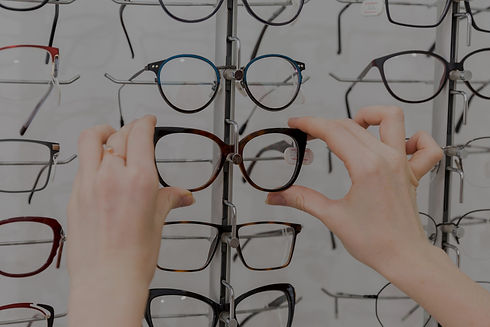 close-up-of-woman-hand-removing-eyeglass