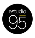 E95 neg copia 2.png
