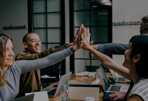 team-of-business-people_edited.jpg