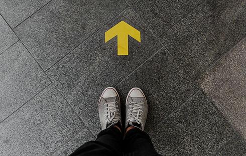 direction-arrow-on-the-floor_edited.jpg