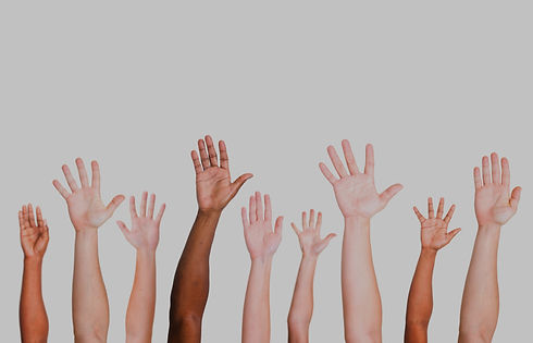 diverse-group-of-raised-hands_edited.jpg