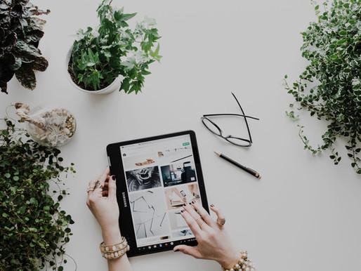 La importancia de tener un sitio web