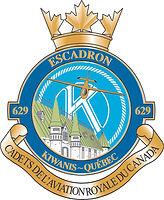 Logo_Escadron_629_Kiwanis-Quebec.jpg