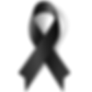 Black-Ribbon[1].png