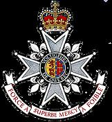voltigeurs-de-quebec-badge-364.png