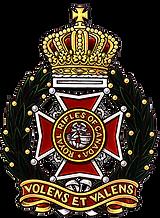 royal-fifles-of-canada-badge-364.png