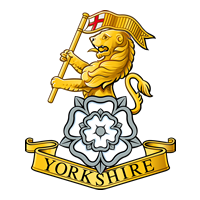 yorks_200.png