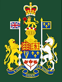 Canadian_Army_OR-9a.svg-1.png