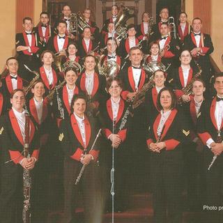 Capitole de Québec 30 mars 2005