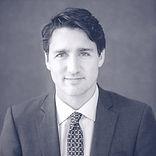 PM%20Trudeau_edited_edited.jpg