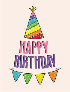 Birthday 1.png