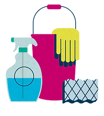 cleaning-supplies-clean.png