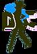 logo-noTextV2.png